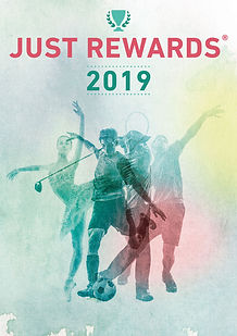 Just-Rewards-2019-Front-Cover.jpg