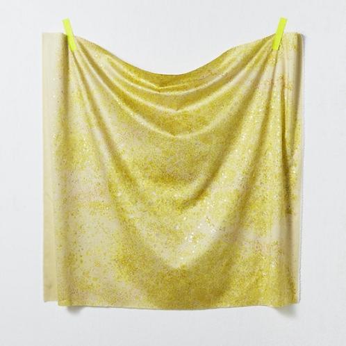 Nani Iro Japanese Fabric - Kokka - Birds Eye 1A Cotton Sateen - half yard fabric