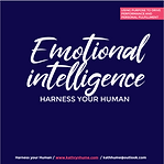 Emotional intelligence title.png