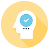 Learn brain yellow icon@4x.png