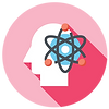 Cognition pink icon@4x.png