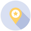 Location blue icon@4x.png