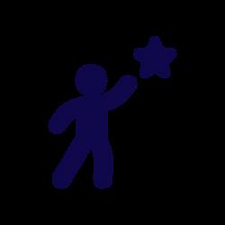 noun_goal_2404508 dark blue.png