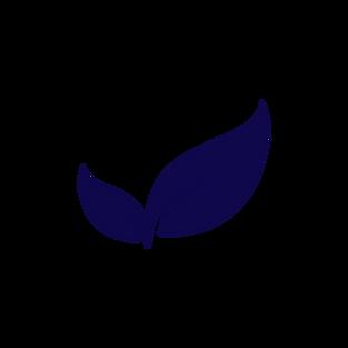 noun_leaves_584622.png