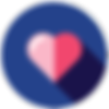 heart blue icon@4x.png