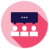 Collaborate pink icon@4x.png
