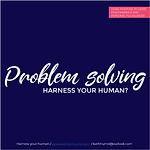 Problem solving title.png