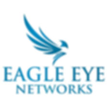 Eagle Eye Networks.jpg