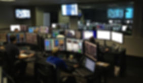 Control Room.jpeg