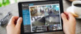 Video Analytics.jpg