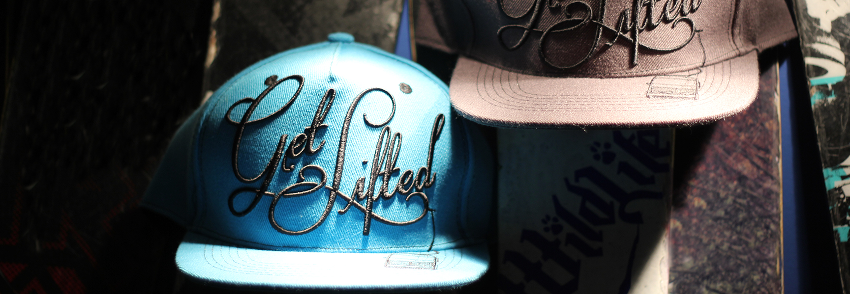 IMAGE-GET-LIFTED-HAT