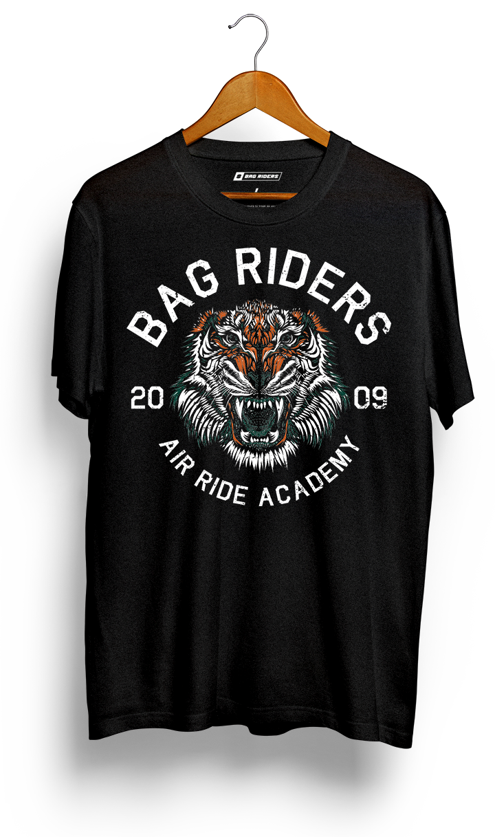 MOCK---BAG-RIDER-TIGER