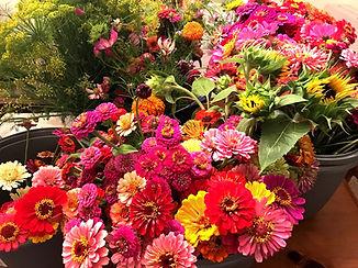 bouquet364%3D_edited.jpg