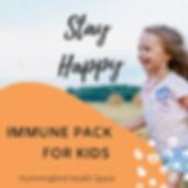 Orange Baby Summer Kids Beach Instagram