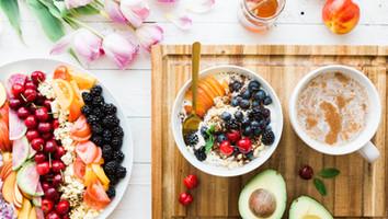 Food Allergy vs Food Sensitivity