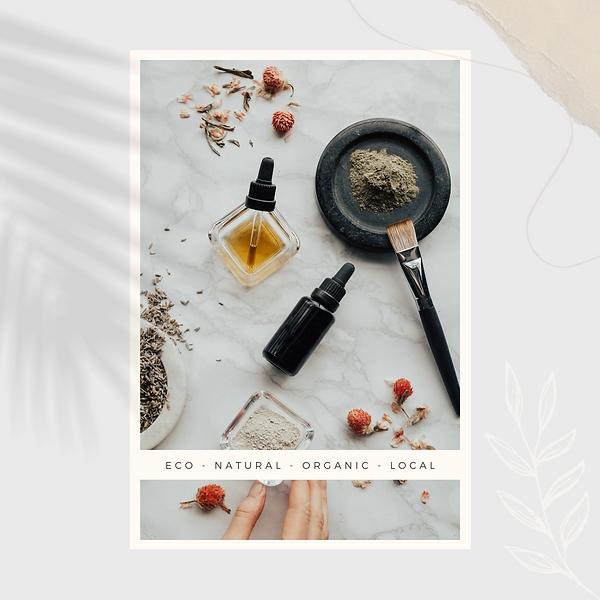 Now Open Skin Care Beauty Shop Instagram