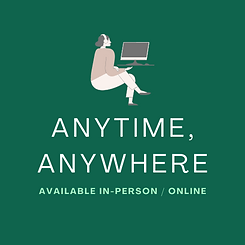 Anytime, anywhere (1).png