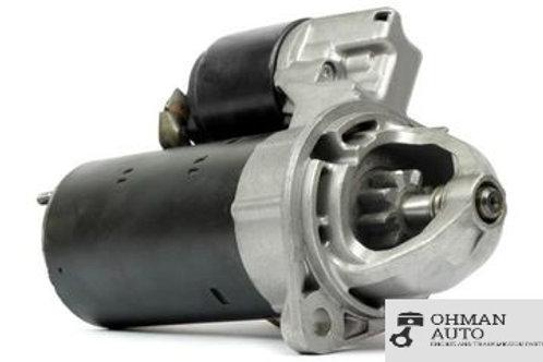 Стартер для двигателя Deutz TCD2