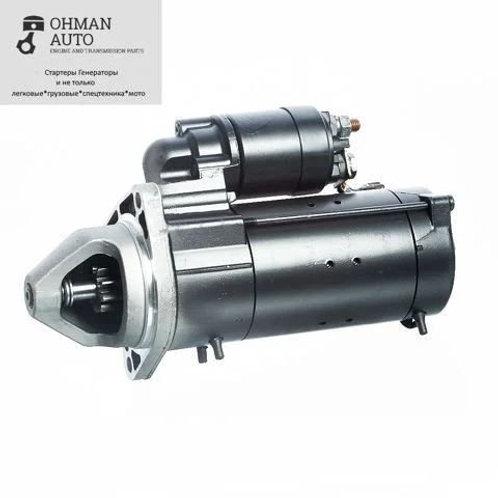 Стартер для Двигатель Deutz TCD2013L4