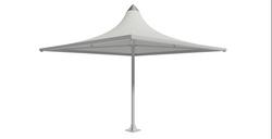 gutterbrella