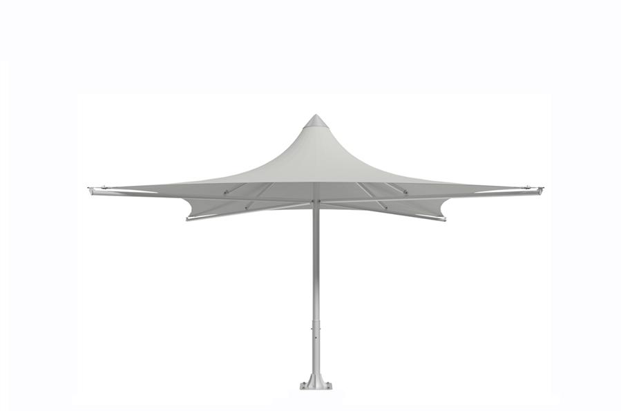 5x5 Umbrella Front 02