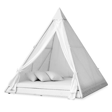 pyramid_daybed