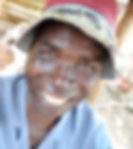 Community group, empowering women, men for change, Uganda