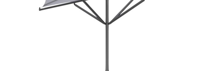 4x4 Sleeved Column Hypar SV.png