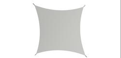 4x4 Hyper - Plan (White)