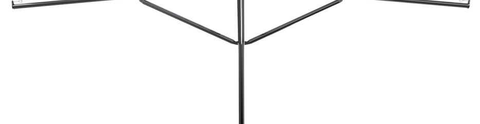 4x4 Sleeved Column Hypar ISO.png