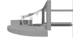 Total Tensile Sail SV