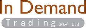 Indemand Trading logo.jpg