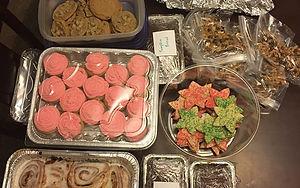 Bake Goods Sale.jpg