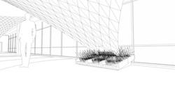 20120906 IDA KPMG Roof 'Garden' Channel