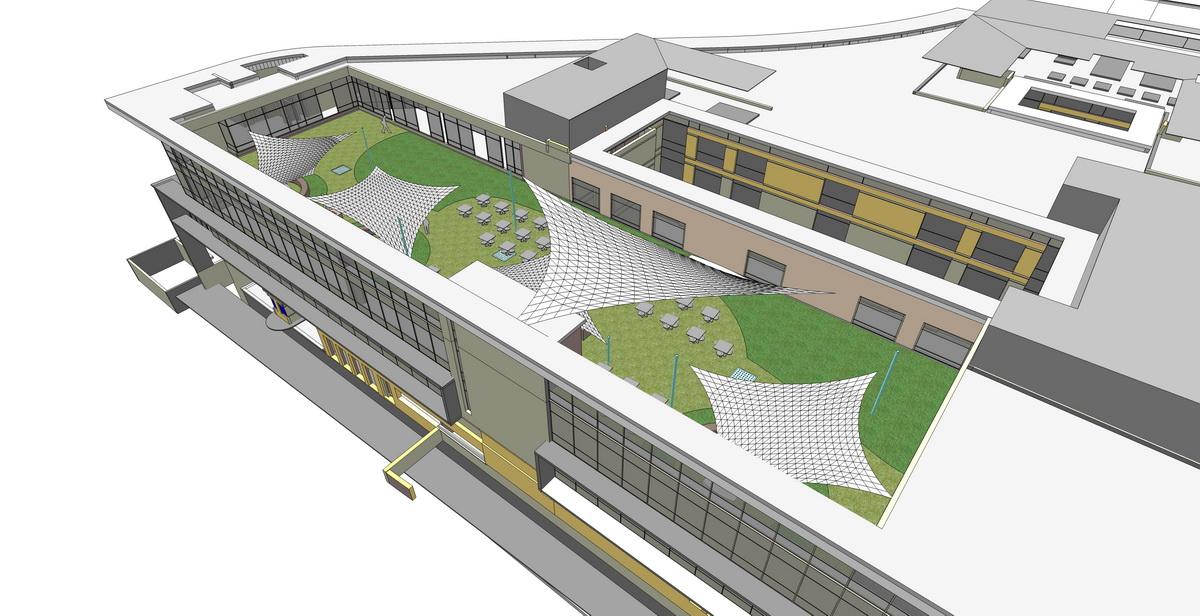 20120719 IDA KPMG Roof 'Garden' 03a_resi