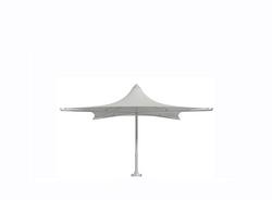 5x5 Umbrella Front v01