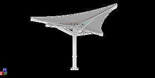 10023-GA-HYPAR-001.png
