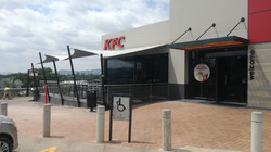 KFC Thermoflex