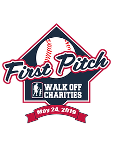 FirstPitch_Logo.png