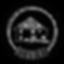 risianerli_logo.png