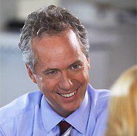 Greg-Fischer