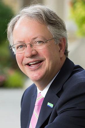John Tecklenburg