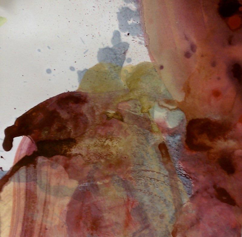 Frankenthaler Tribute 2