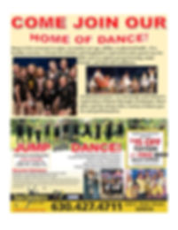 Join our H of Dance Fall 2019.jpg