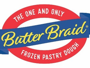 It's Butterbraid Fundraising time!