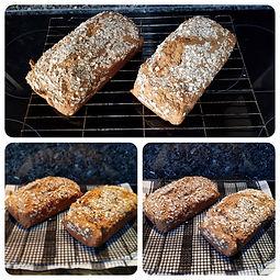 Sophie Brown Bread.jpg