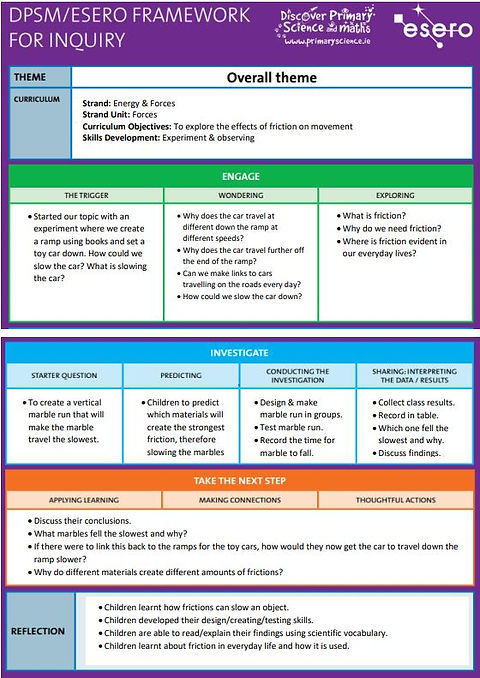 Marble run enquiry frameworks.JPG