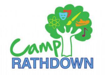 Camp_logo-300x212_thumb.jpg