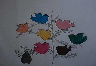 Radhi Art (2).jpg
