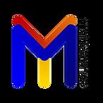 Logo M.Y. Maintenance, dépannage, intervention, frigoriste, pompe à chaleur, Vitré, 35